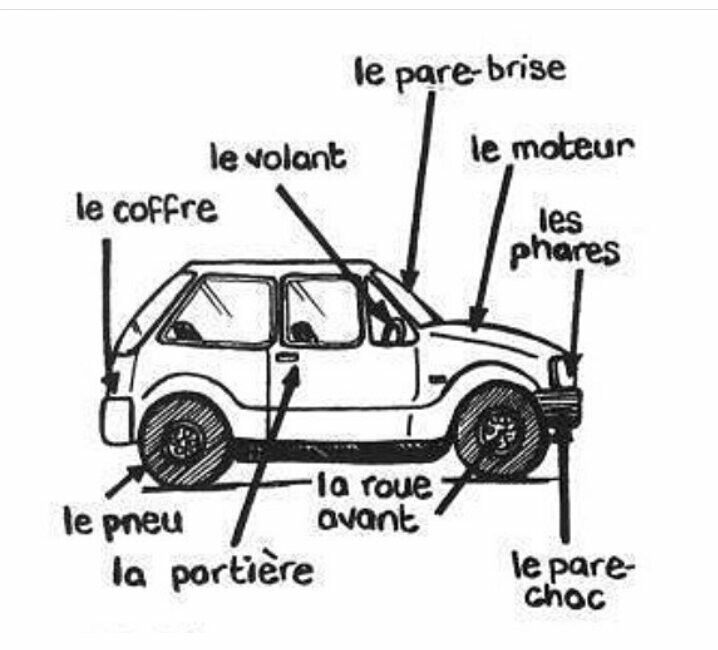 Pin von irmk cyr auf français | Pinterest