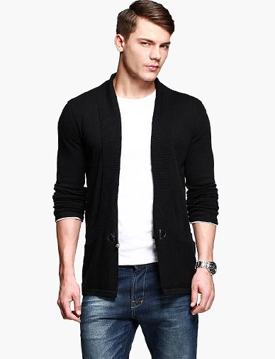 popular mens clothing stores