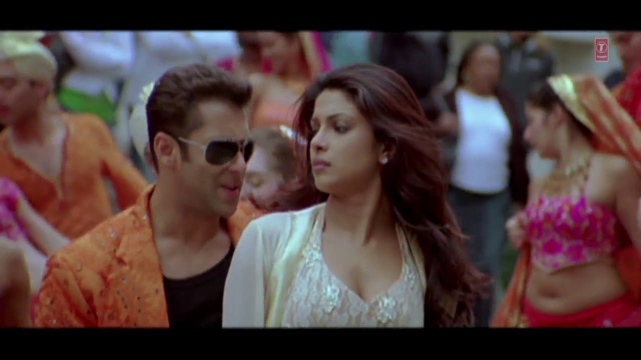 Tenu Leke Full Song Film Salaam E Ishq Indan Full Song Songs