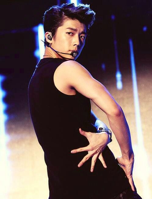 Wooyoung #2PM #ADTOY   K-Pop   Jang wooyoung, Woo young