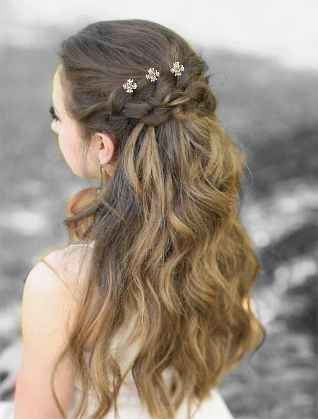 shop with Etsy.com/shop/glamorousgala #weddingaccessories ...
