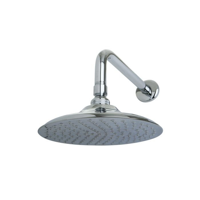 You'll love the Kingston Showerhead at Joss & Main - With Great Deals on all products and Free Shipping on most stuff, even the big stuff.