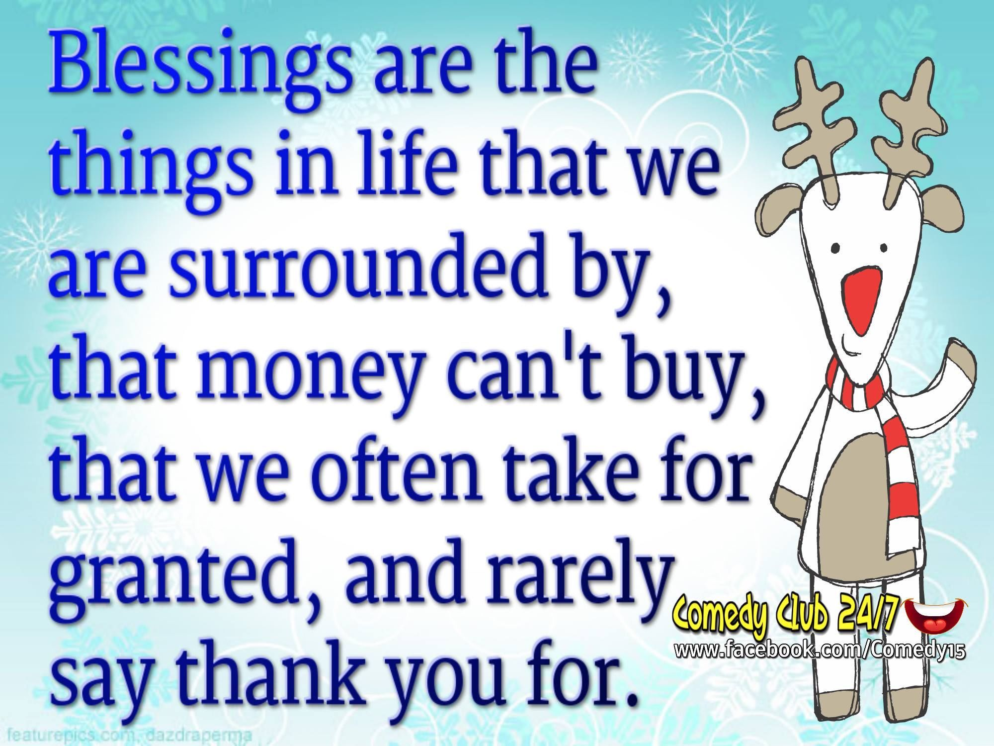 Blessings Christmas Christmas Quotes Family Christmas Quotes Merry  Christmas Quotes Christmas Blessings Christmas Quotes For Friends