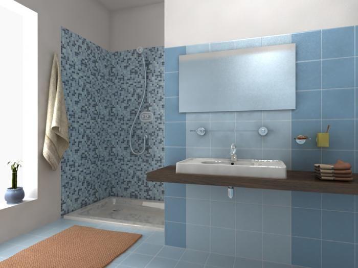 Ce Si Ceramiche.Ce Si Ceramica Di Sirone Tile Design House Design Interior