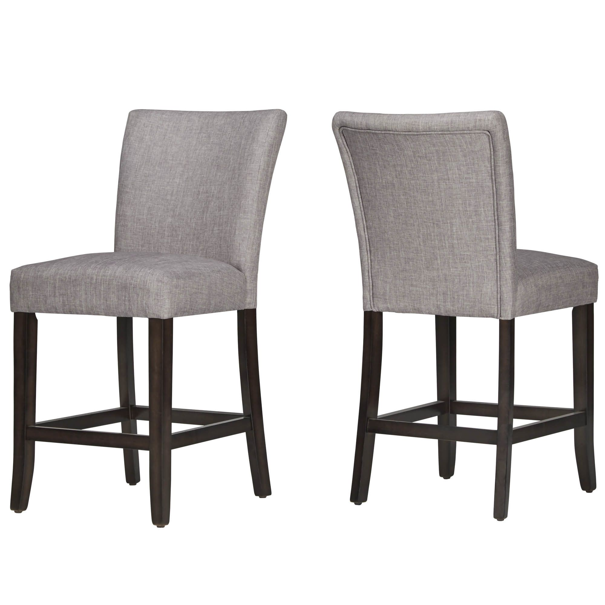 """Laurie 24"""" Bar Stool Products Pinterest"""