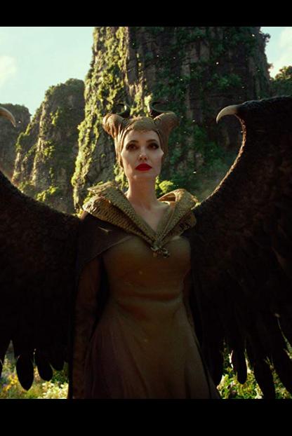 Malefique Le Pouvoir Du Mal Streaming : malefique, pouvoir, streaming, {^Film-complet^}, Maléfique, Pouvoir, Streaming, Complet, Francais, Ideas, Maleficent,, Maleficent, Movie,