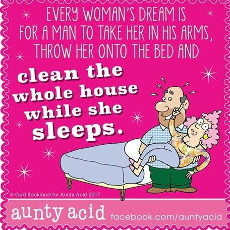 Pin On Maxine Aunty Acid