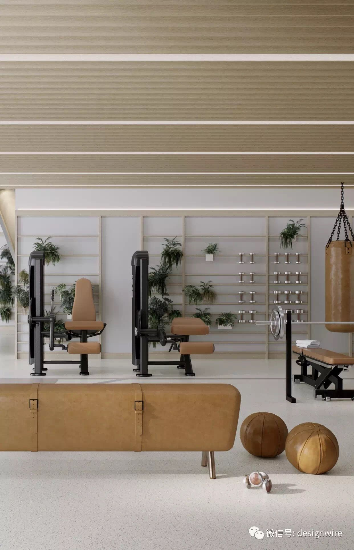 Interior Design Ideas For Home Gym: Pin By Frank On Housing Design /客厅/厨房/卧室/