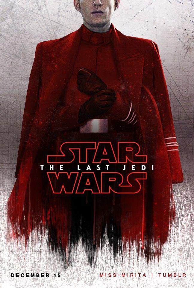 Pin By Vampire Geminight On Star Wars Star Wars Poster Star Wars Nerd Star Wars Pictures