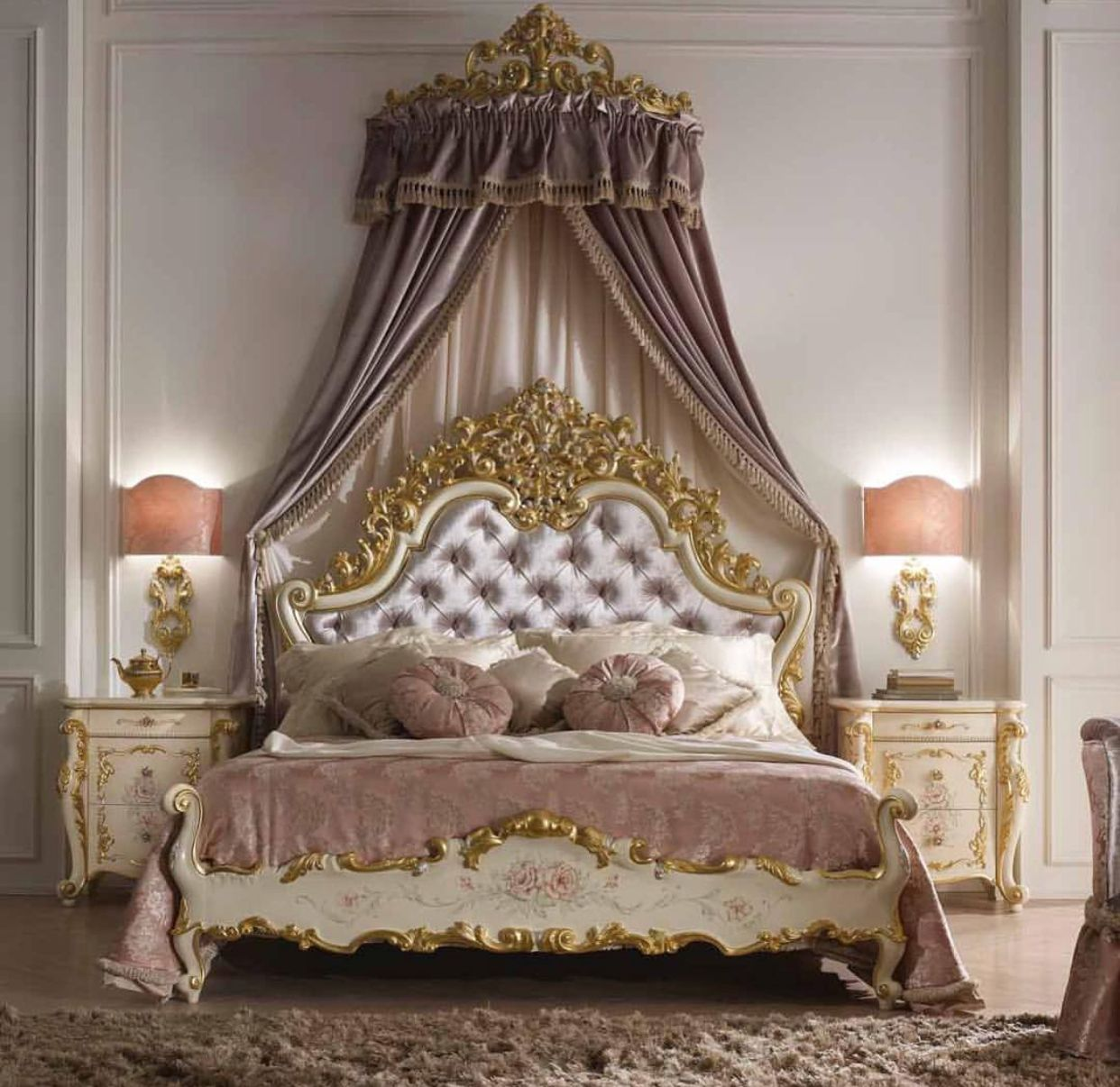 old hollywood bedroom furniture. old hollywood bedroom furniture e