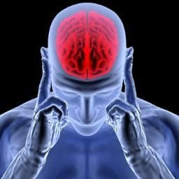 Telepathic Messages Who Is It Coming From Brain Tumor Clear Brain Fog Brain Fog