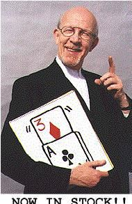 Rise Card Prediction Cardiographic Magic Tricks 39 27cm Magic Accessories Close Up Mentalism Satge Magic Props Magic Props Card Tricks Classic Toys