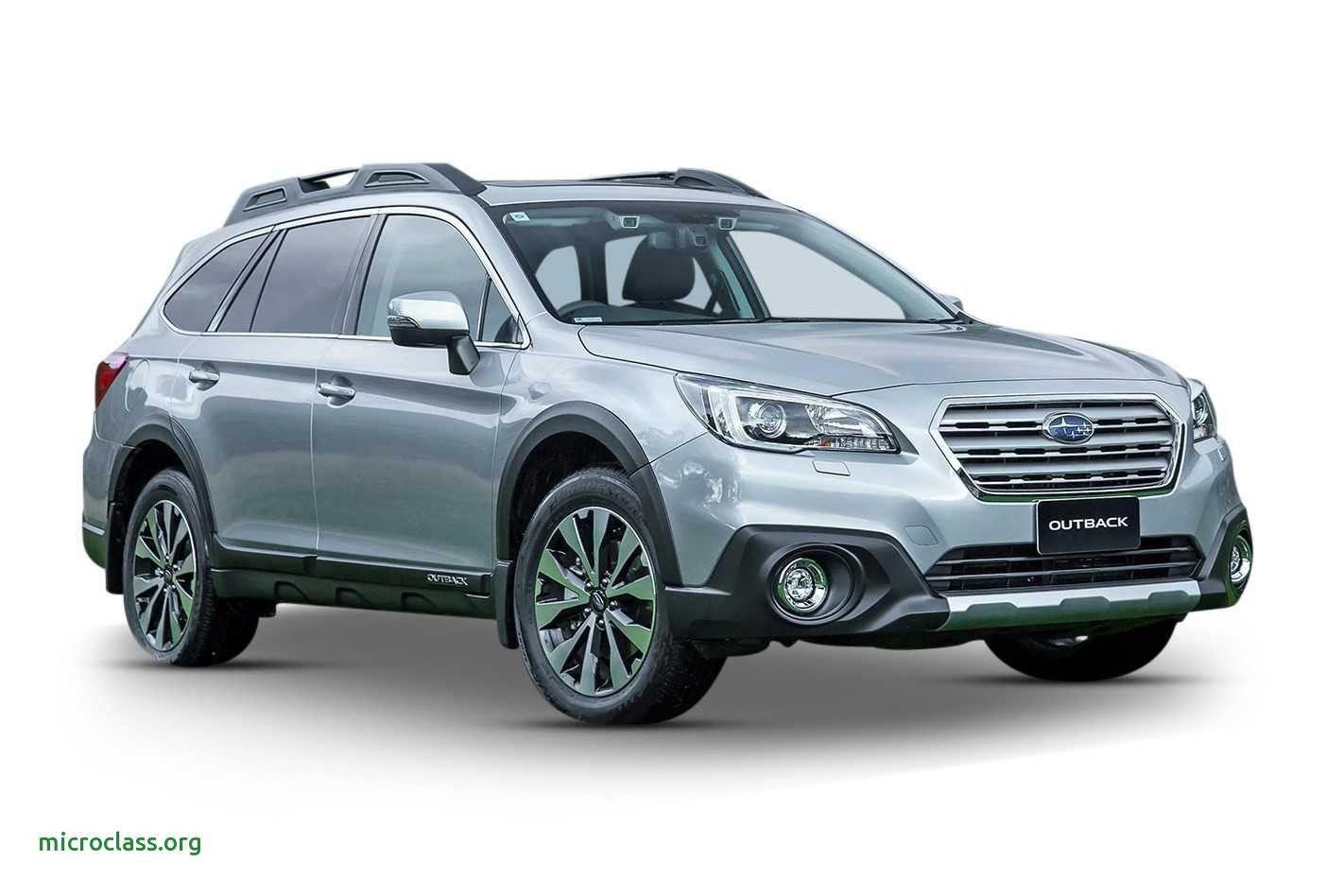 2019 toyota Rav4 Subaru outback, Toyota suv, Toyota rav4