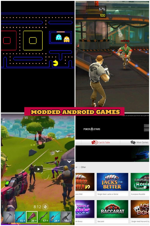 Mobile Legends Android için - Apk İndir