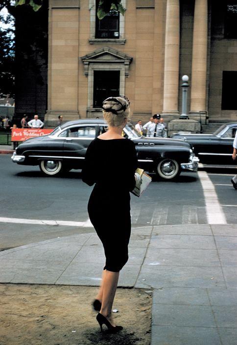 ★Audrey Hepburn VM Nov, | オードリーヘップバーン ファッション