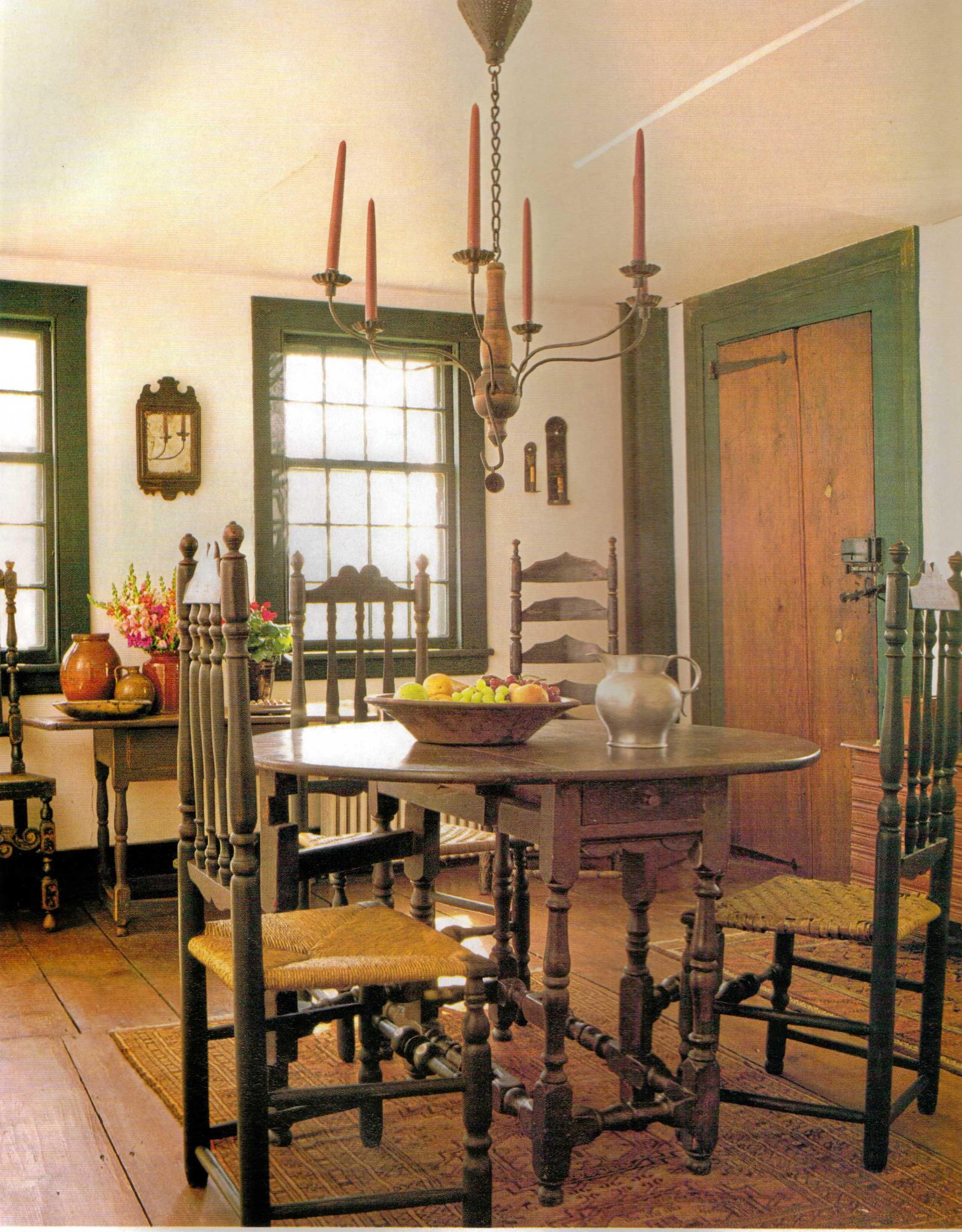 Dining room comedores pinterest comedores jard n y - Comedores de jardin ...