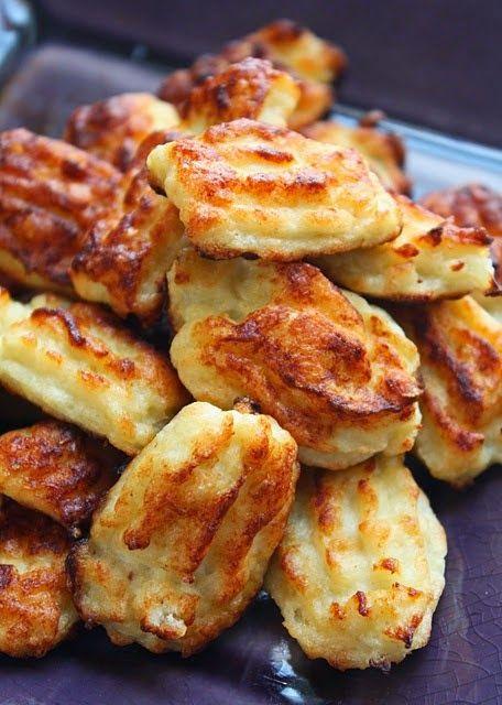 Weight Loss Recipes, healthy recipes, vegetarian recipes #dotdietrecipes #dietrecipes #weightlossrecipes #dietrecipe #recipes