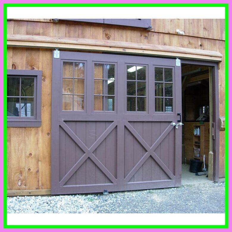 104 Reference Of Barn Door Lock Exterior In 2020 Exterior Barn Doors Barn Style Garage Doors Exterior Sliding Barn Doors