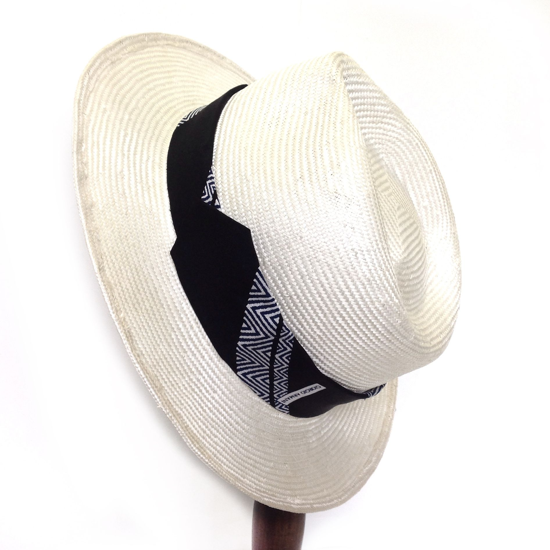 White hat for man  be7b0680ece0