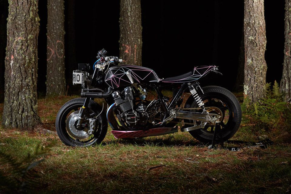 yamaha-yard-built-el-solitarios-big-bad-wolf-04