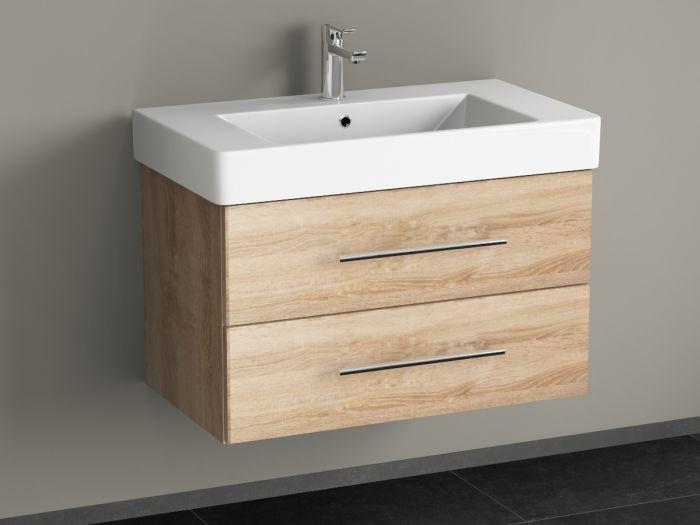 Badezimmermöbel Ebay ~ Flex badmöbel fl.80.kp.eg gäste bad pinterest