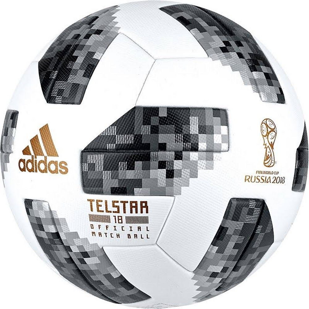 Google Express Adidas 2018 World Cup Official Match Soccer Ball Model Ce8083 S O C C E R Soccer Match Soccer Fifa World Cup