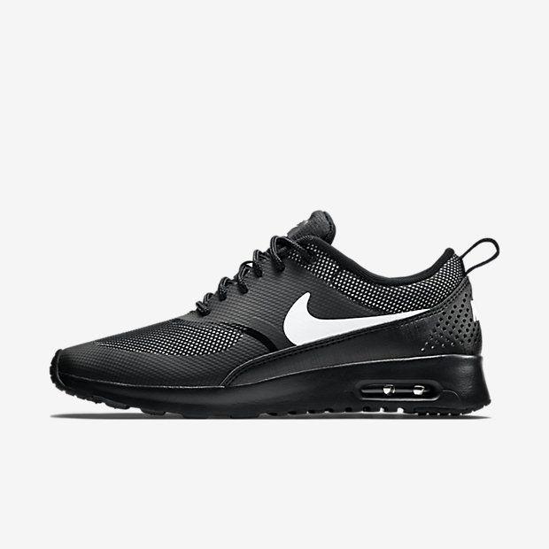 sélection premium 753de 82424 Shoes1 | Nike Air Max | Nike shoes, Sneakers nike, Nike air max