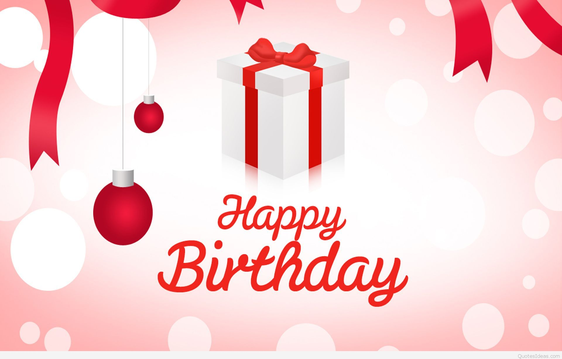 Wonderful Best Cute Happy Birthday Messages Cards Wallpapers Wishes Fdfffdbcebf Bcfad