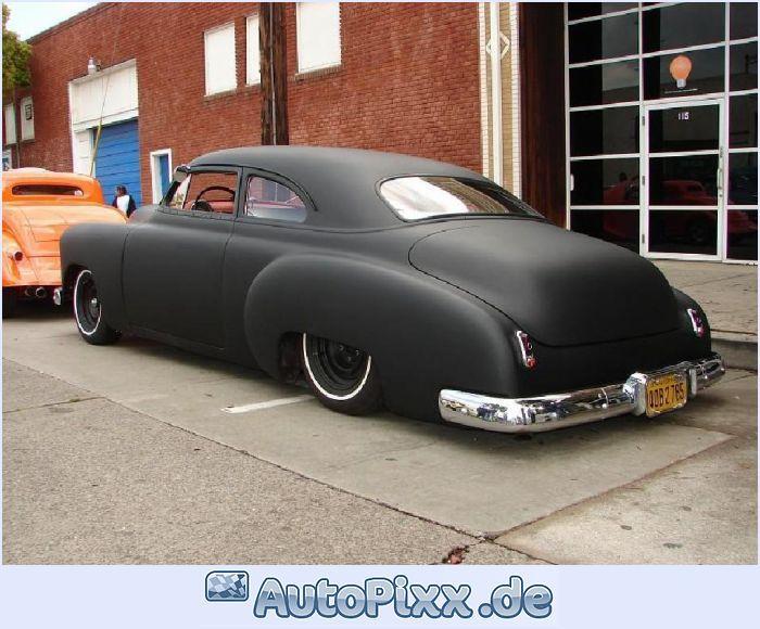 rod in black matt vehicles pinterest schwarz farbe. Black Bedroom Furniture Sets. Home Design Ideas