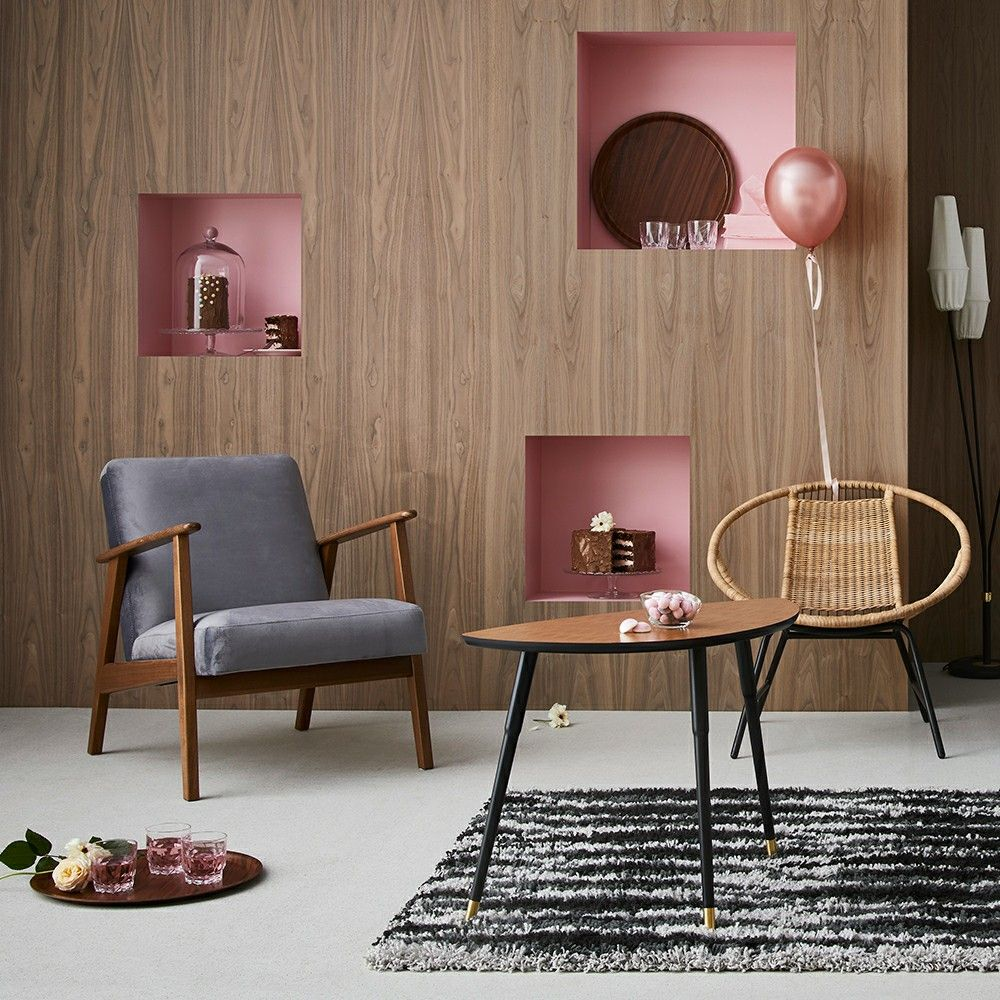 Great color scheme in 2020 Ikea, Ikea chair, Upholstery