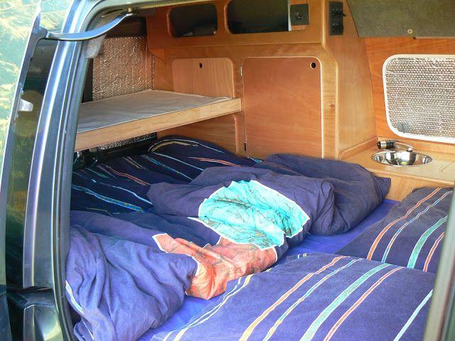 voir le sujet r alis lits enfants en cabine ou l 39 arri re. Black Bedroom Furniture Sets. Home Design Ideas