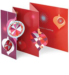 How to send holiday business cards dos and donts tips greeting how to send holiday business cards dos and donts colourmoves Choice Image