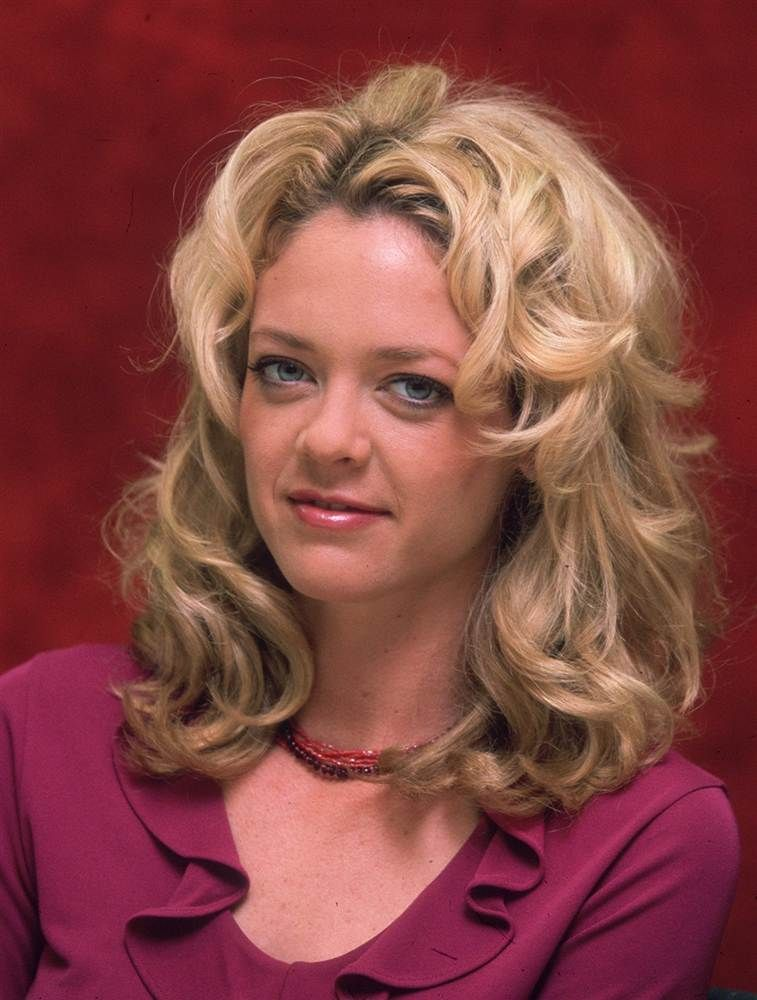Curtain Calls 2013 Lisa Robin Kelly Celebrities Who Died That