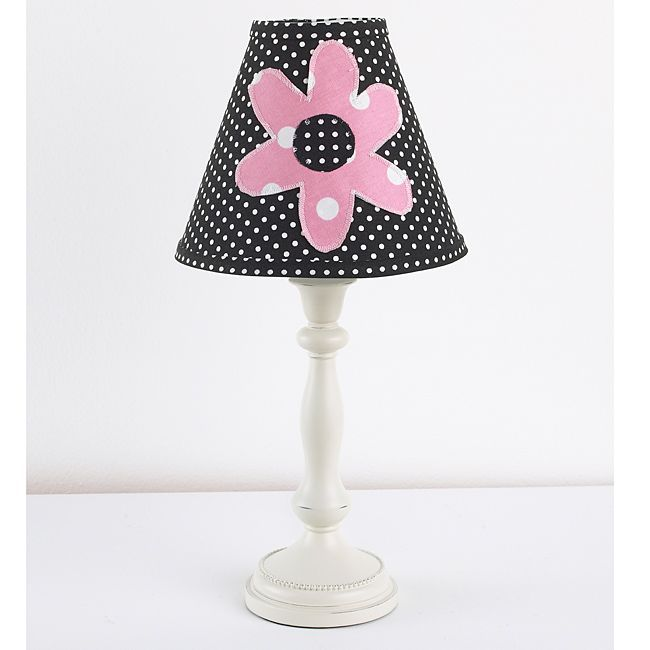 Cotton tale girly lamp and shade by cotton tale girly online cotton tale girly lamp and shade by cotton tale girly online nursery and cotton audiocablefo