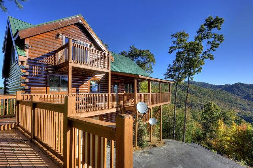 Search Through Our Gatlinburg And Pigeon Forge Cabins Cabin Pigeon Forge Cabins Pigeon Forge Cabin Rentals