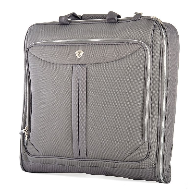 954f9beef9 Olympia 44-Inch Suit Garment Bag