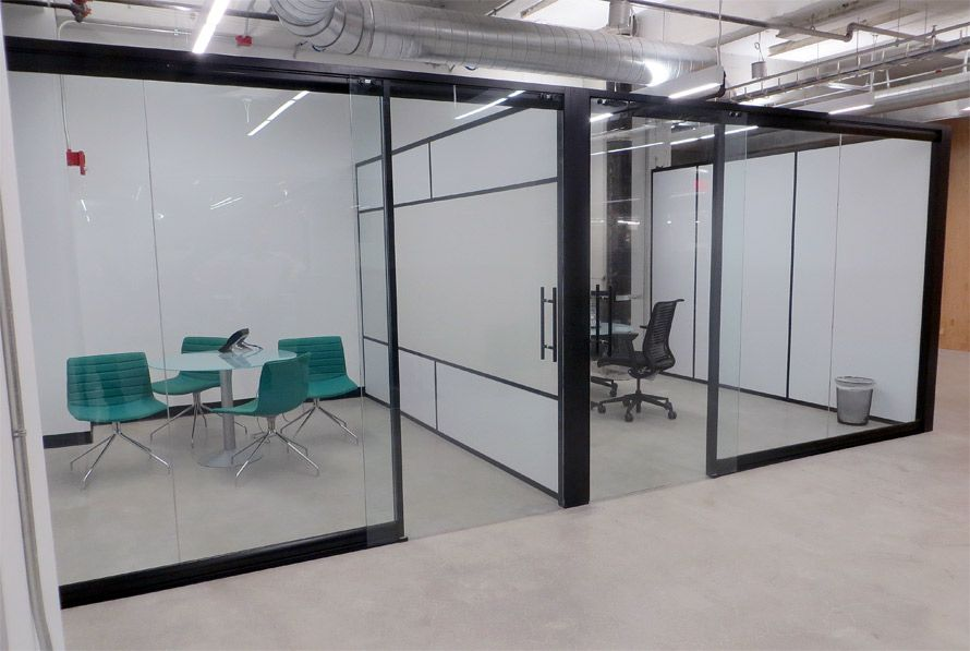 The Office Glass Partition The Conference Room Partition Glass Block Partition Wall Glass Office Partitions Glass Wall Office Office Partition