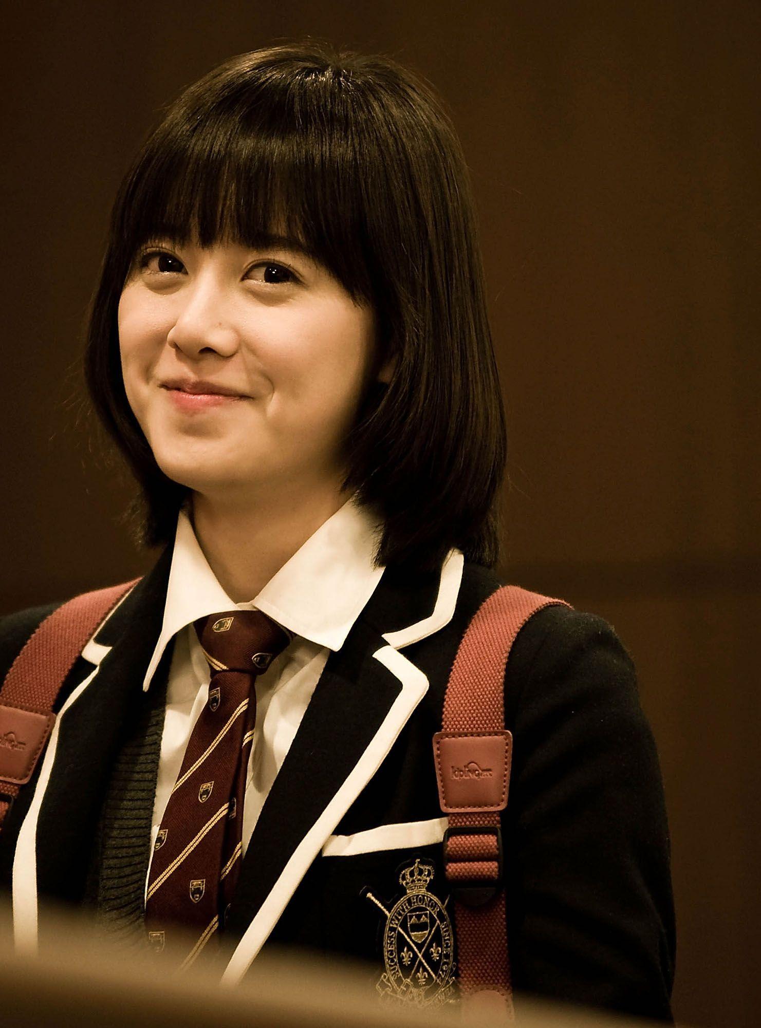 Meet Your Next Big Obsession Korean Dramas Korean drama