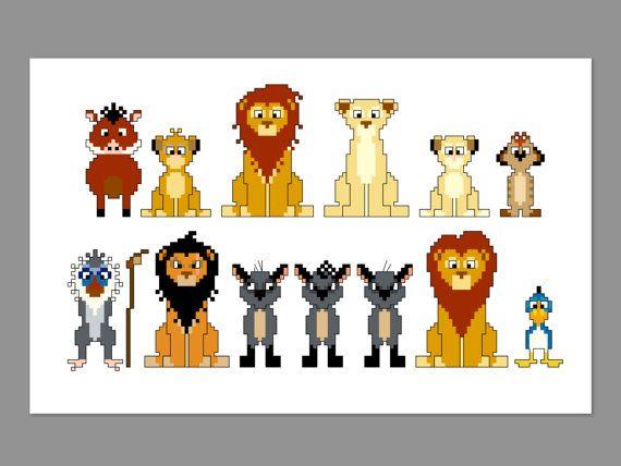 DMC baby Couette Lion