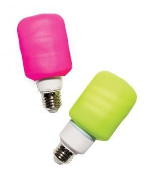 6 Clever Items To Simplify Your Life Led Light Bulb Light Bulb Led Bulb