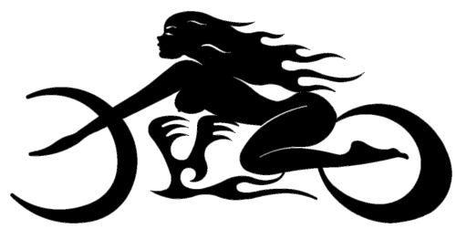 silhouette harley google search silhouettes harley davidson script logo font harley davidson logo fonte