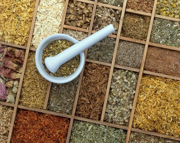 bath alchemy - Soap making blog full of recipes