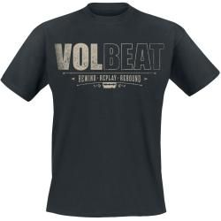 Photo of Männer Band Shirts