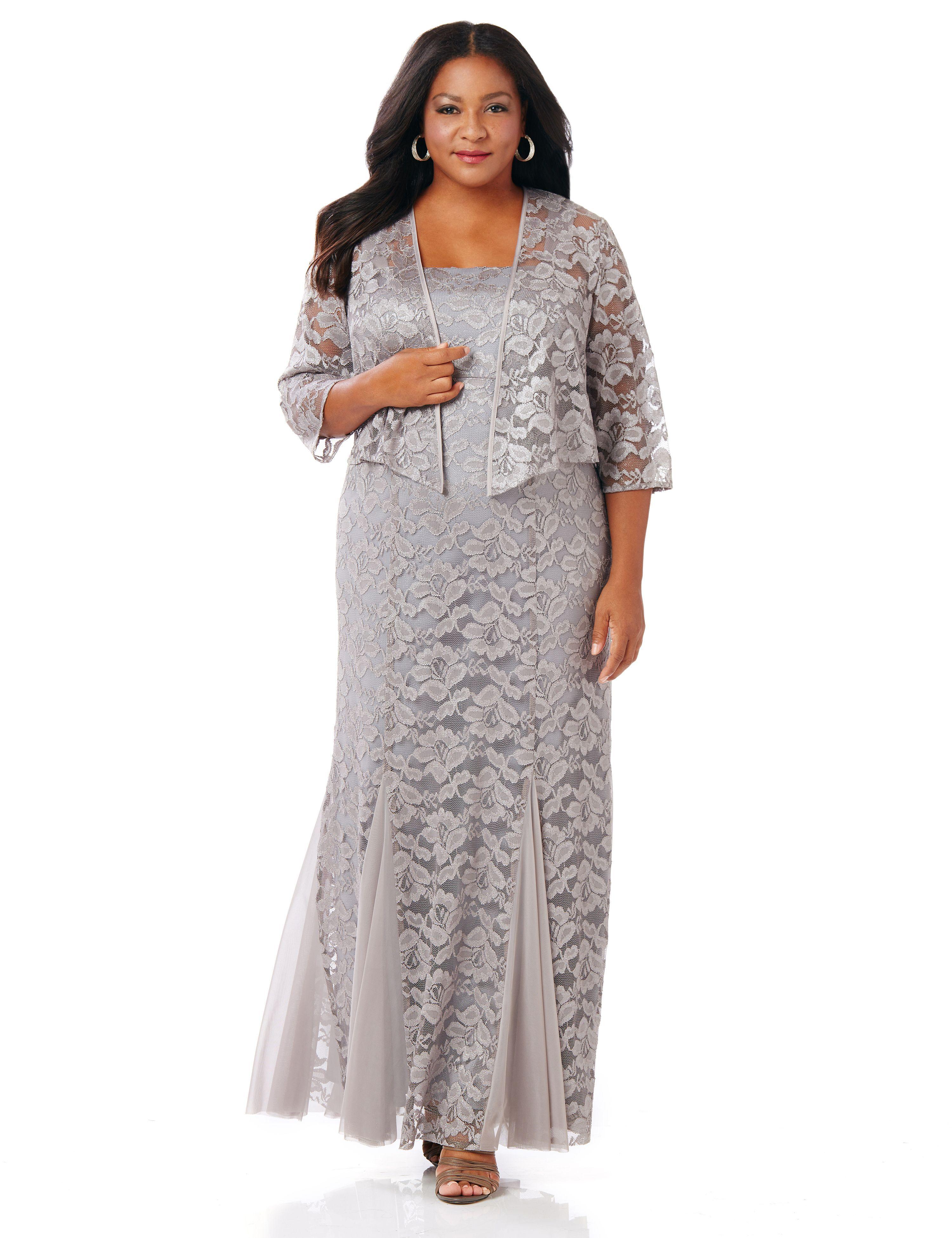 Vintage Style Wedding Dresses Vintage Inspired Wedding Gowns Plus Size Flapper Dress Vintage Inspired Wedding Gown Vintage Style Wedding Dresses [ 1275 x 1095 Pixel ]