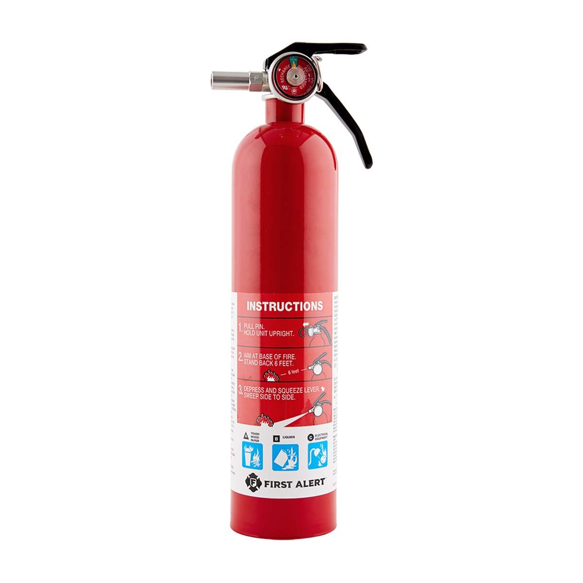 Home Fire Extinguisher At Every Heat Source Https Www Vivabeachlife Com Vacation Rental Home Asp Pagedata Fire Extinguisher Fire Extinguishers Extinguisher