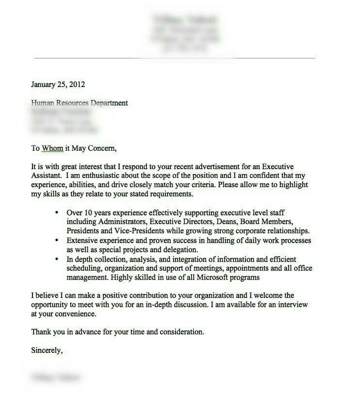 Resume For Interview Sample Extraordinary Pinkrissy Pellegrino On Resumeinterview  Pinterest
