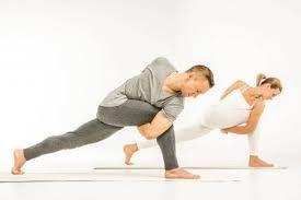 yoga asanas and meditation a symbiotic relationship types