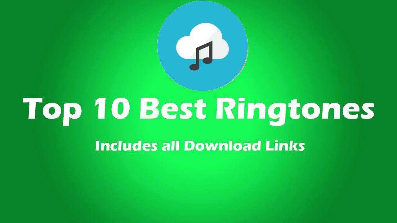 Nice Romantic Flute Ringtone Download For Mobile Ringtone Download Best Ringtones Ringtones
