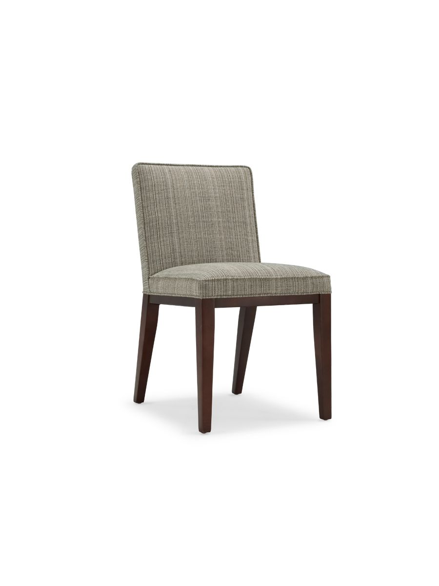 Miraculous Mitchell Gold And Bob Williams Has The Chicest Accent Chairs Home Remodeling Inspirations Propsscottssportslandcom