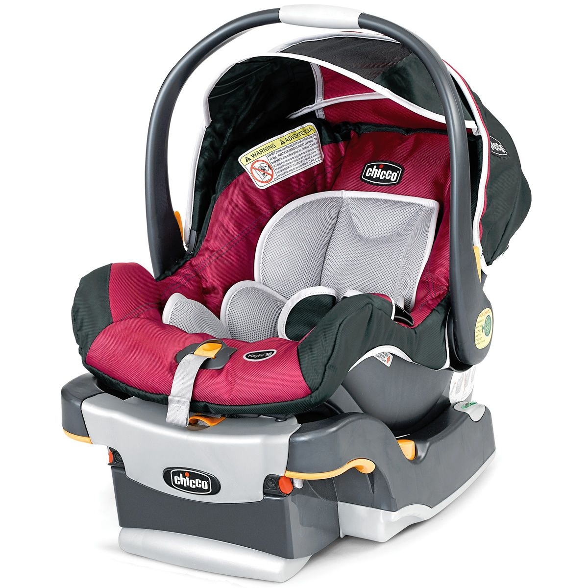 Chicco Keyfit 30 Infant Car Seat Aster Baby Car Seats Car
